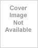 Photoshop pdf digital photographers cc book for adobe the