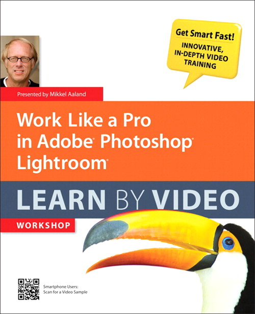 allinoneproo: Adobe Photoshop CC Learn by Video - Peachpit
