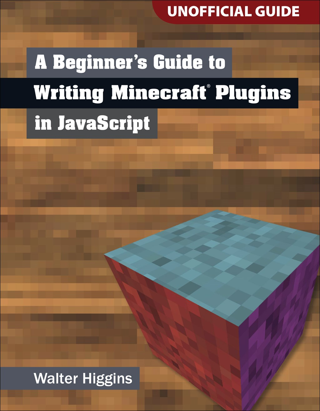 A Beginner's Guide to Writing Minecraft Plugins in JavaScript