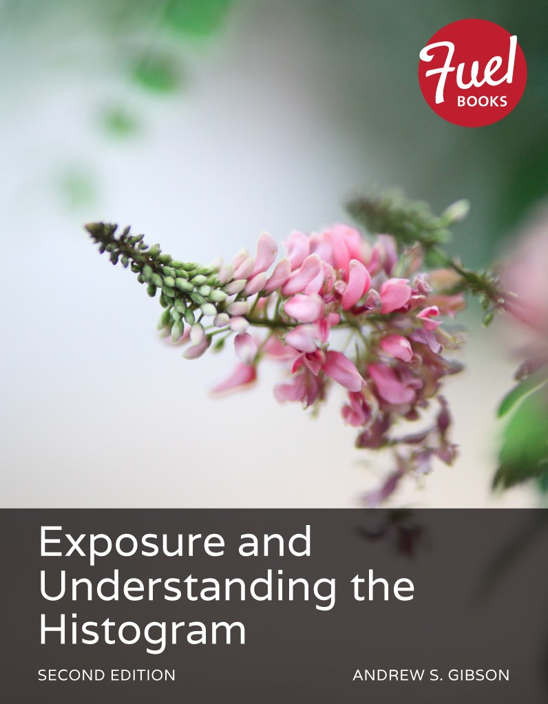 Exposure and Understanding the Histogram, 2nd Edition