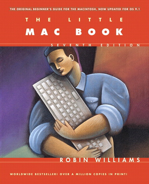 Little Mac Book, The, 7th Edition