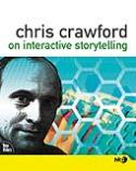 cover_chriscrawford