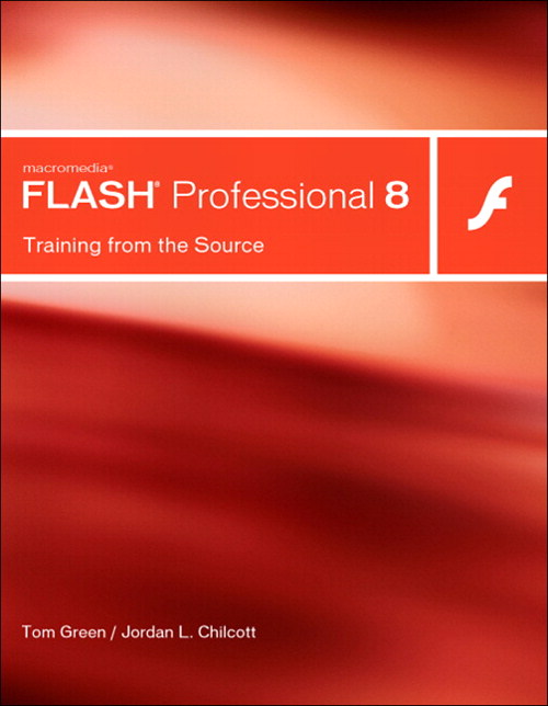 Macromedia Flash Player 8 [2012-full][español]
