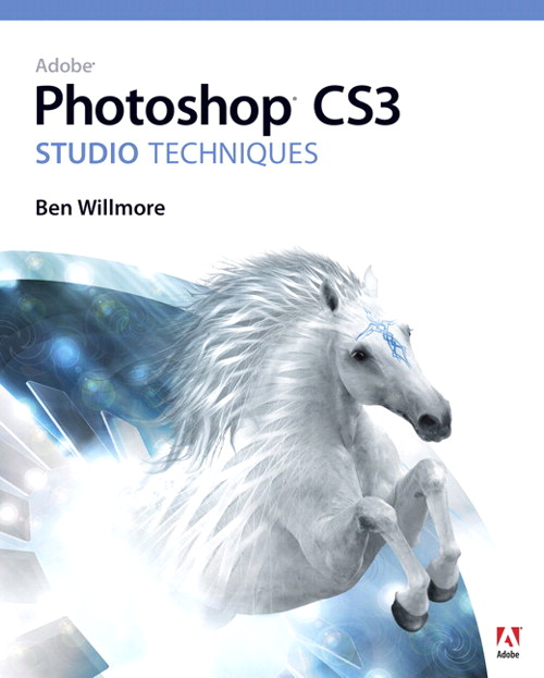 Photoshop cs3 rus фотошоп на русском adobe photoshop