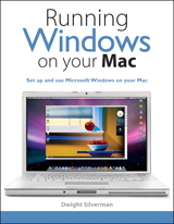 Running Windows on Your Mac