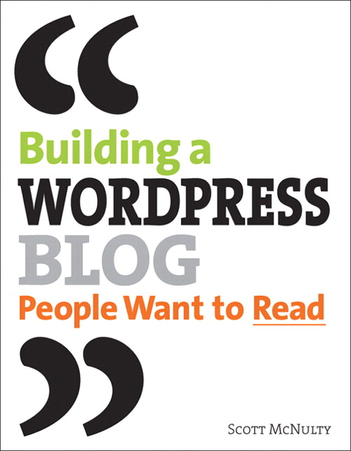 Building a WordPress Blog People Want to Read, Adobe Reader
