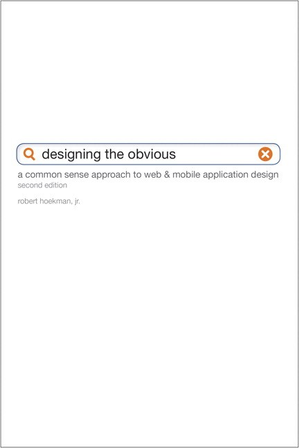 Designing The Obvious Pdf Download