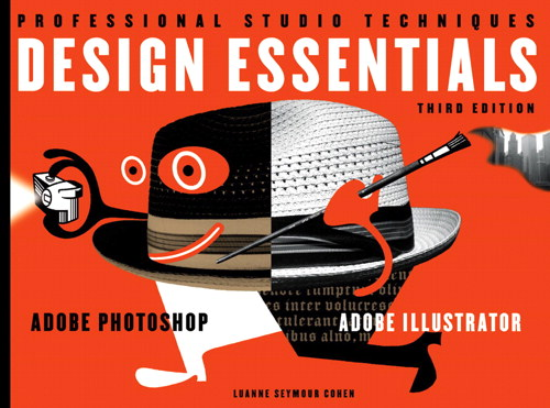 Design Essentials, 3rd Edition