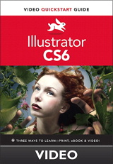 Print your Illustrator Files