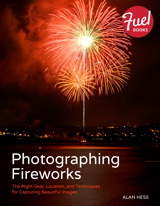 Photographing Fireworks: The Right Gear, Location, and Techniques for Capturing Beautiful Images