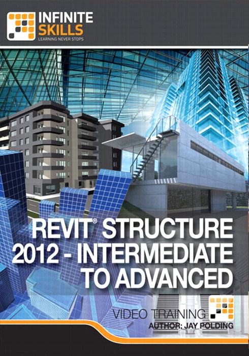 Learning Autodesk Advanced Revit Structure 2012