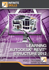 Learning Autodesk Revit Architecture 2012