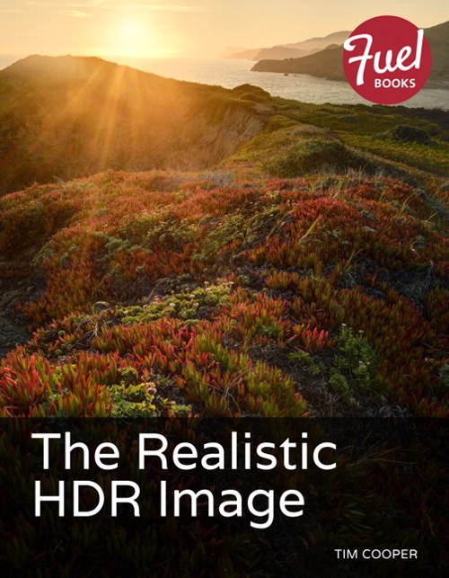 Realistic HDR Image, The