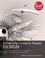 Careers For Creative People: Design
