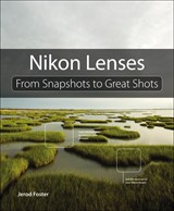 Nikon Lenses: From Snapshots to Great Shots