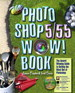 Photoshop 5/5.5 Wow! Book, The, 5th Edition