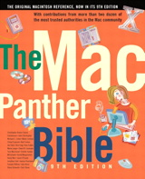 Macintosh Bible, The, 9th Edition