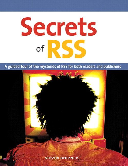 Secrets of RSS