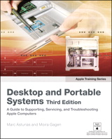 ASTURIAS:ATS DESKTOP & PORT SYST_p3, 3rd Edition