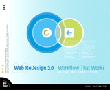 Web ReDesign 2.0: Workflow that Works, 2nd Edition