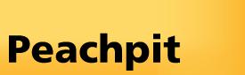 Peachpit Logo