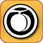 www.peachpit.com