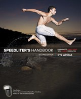 Speedliter's Handbook: Learning to Craft Light with Canon Speedlites