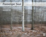 Passenger Seat: Creating a Photographic Project from Conception through Execution in Adobe Photoshop Lightroom