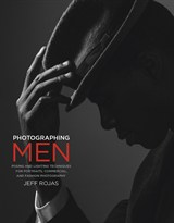 Photographing Men