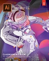 Photography resource center peachpit adobe illustrator cc classroom in a book 2018 release fandeluxe Image collections