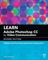 Adobe Certified Associate (ACA) Series