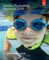 adobe lightroom and photoshop cc for photographers classroom in a book