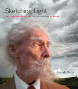 Sketching Light: An Illustrated Tour of the Possibilities of Flash